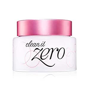 Banila co. Clean it Zero 100ml (sherbet cleanser)