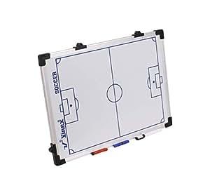 Vinex Taktik Magnettafel Fu 223 Ball 60 X 45 Cm Amazon De