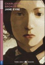 Jane Eyre (Con espansione online)