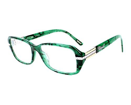 Preisvergleich Produktbild Chopard Brillen VCH117S 0AMQ