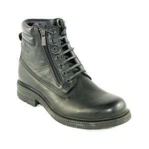 CALLAGHAN ADAPTACTION 72112 Field Negro Leather 39 (39)