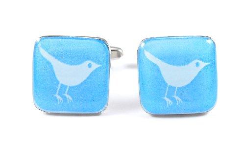 gemelolandia-gemelos-twitter-pajaro-de-forma-cuadrada-color-azul