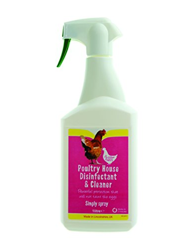 battles-poultry-house-disinfectant-and-cleaner-1-litre
