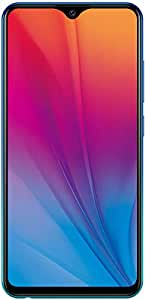 Vivo Y91i (Ocean Blue, 2GB RAM, 16GB Storage) with No Cost EMI/Additional Exchange Offers