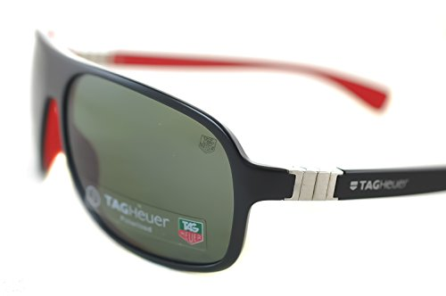 tag-heuer-legend-sunglasses-black-and-red-with-grey-polarized-lens-9303-102