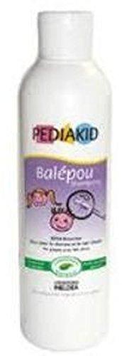 pediakid-champu-piojos-bio-200-ml-de-ineldea