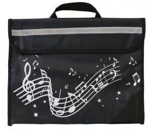 musicwear-sacoche-de-musique-portee-onduleuse-noire-accessoire