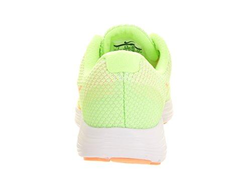 Nike Damen Wmns Revolution 3 Laufschuhe Mehrfarbig