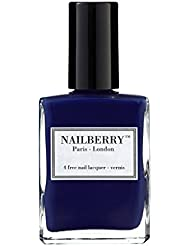 Nailberry Number 69 Nagellack, 15 ml