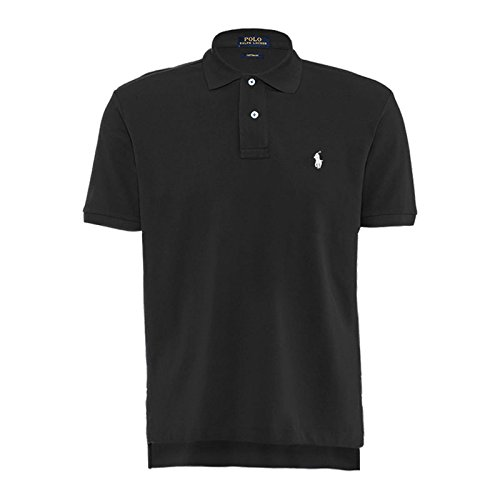 ralph-lauren-polo-ralph-lauren-basic-noir-custom-fit-xxl