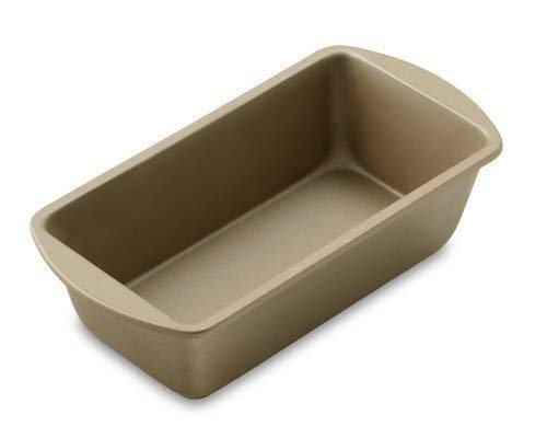 Brand New - Large Loaf Tin - Insulated - Non Stick - Scratch Resistant - Easy Cleaning (Williams Home Sonoma)