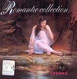 Romanticheskaya Kollektsiya. Lirika (Romantic collection. Liric) (Russische Popmusik) [????????????? ?????????. ??????]