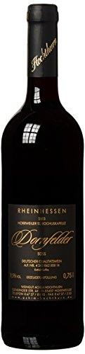 Weingut-Achim-Hochthurn-Dornfelder-Sss-s-6-x-075-l