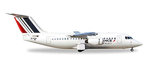 avro-rj85-air-france-cityjet-desktop-display-model-1-200