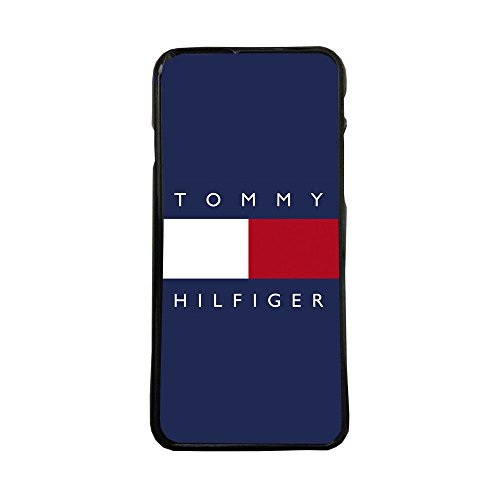 coque tommy hilfiger iphone 8