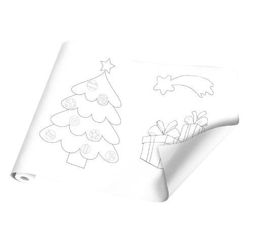maildor-34176c-rouleau-fresque-peindre-10-x-050-m-120-g-motif-sapin-et-cadeaux