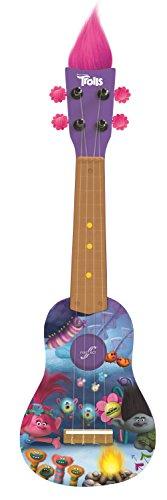 first-act-tr287-trolls-mini-guitar-ukulele
