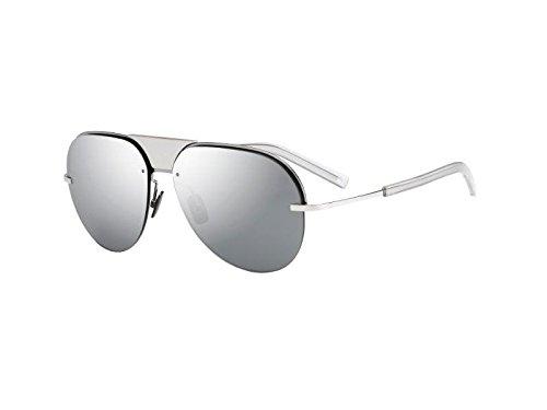 occhiali-da-sole-christian-dior-homme-diorscale10-c60-m1c-t4