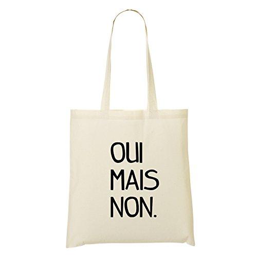 tote-bag-imprime-oui-mais-non-sac-en-coton