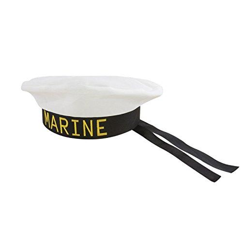 Bret-de-Marin-Adulte-MARINE