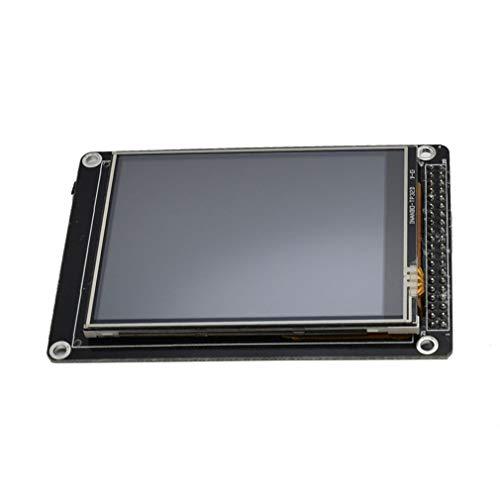 Beliebte Marke Lcd Bord 2004 20*4 Lcd 20x4 5 V Blauer Bildschirm Lcd2004 Display Lcd-modul Lcd 2004 Fein Verarbeitet Elektronische Bauelemente Und Systeme Optoelektronische Displays