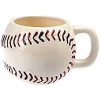 Tandem Sport Baseball Cup