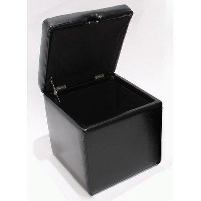 pouf-tabouret-cube-coffre-onex-cuir-45x44x44cm-noir