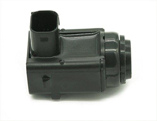 Electronicx Auto PDC Parksensor Ultraschall Sensor Parktronic Parksensoren Parkhilfe Parkassistent 9198958