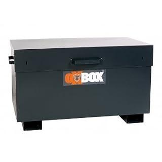 Armorgard - OXBOX OX3 Site Box 1200 x 665 x 630mm