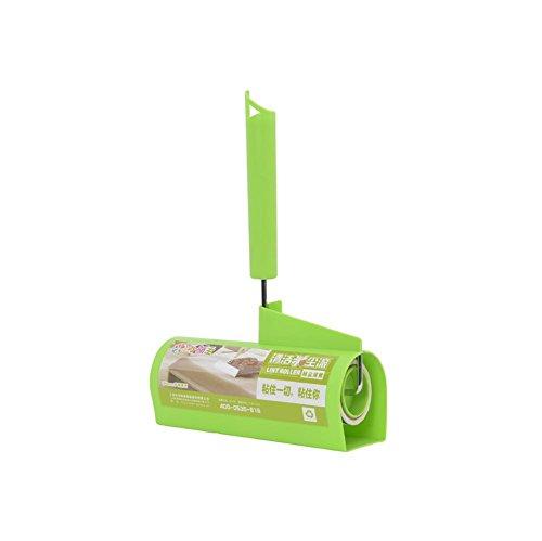mcc-1-tratamiento-del-cepillo-del-rodillo-pegajoso-y-etiqueta-engomada-plstica-60-piso-puede-rasgar-