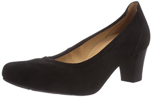 Gabor Shoes 02.171.47 Damen Pumps
