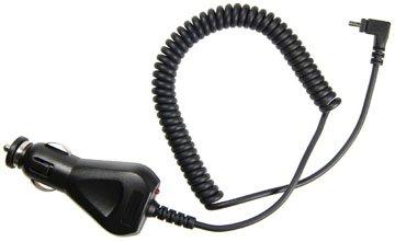 DSL-Brodit Ladekabel HTC MTeoR für alle Länder–# 942650