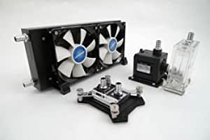 Larkooler Liquid Cooling Kit