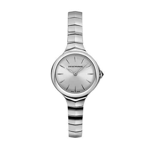 Reloj Emporio Armani para Mujer ARS8000