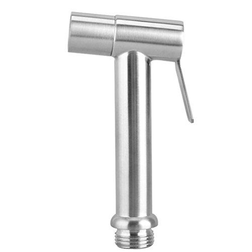 gdrems-hand-held-bidet-pulverisateur-wc-shattaf-avec-fermeture