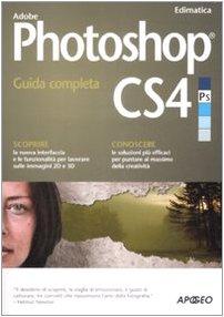 photoshop-cs4