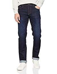 54dc41b1dd Amazon.co.uk: camel active - Jeans / Men: Clothing