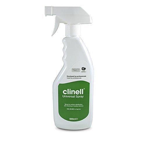 clinell-desinfectante-para-superficies-500-ml