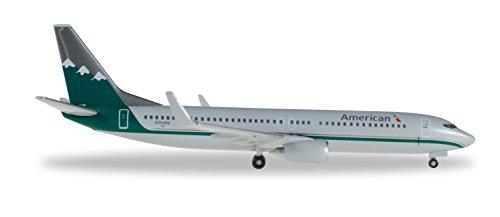 herpa-529372-american-airlines-boeing-737-800-reno-air-heritage-livery-fahrzeug