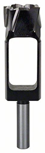 Bosch Pro Scheibenschneider Zapfenfräser (Ø 25 mm)