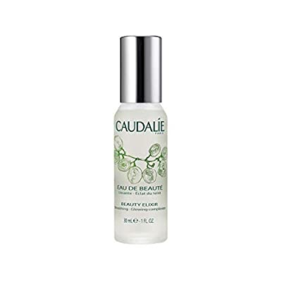 Caudalie Beauty Elixir - 30ml