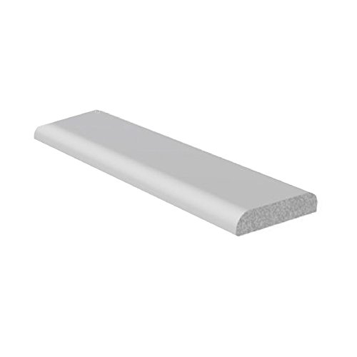 white-d-mould-28mm-window-door-trim-5-metres-long-upvc-plastic