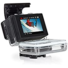 GoPro Touch BacPac Touch Screen Rimovibile LCD,