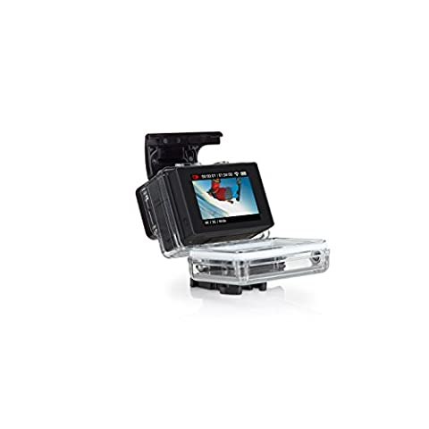 GoPro Touch Bacpac (geeignet für LCD Touchscreen Display)