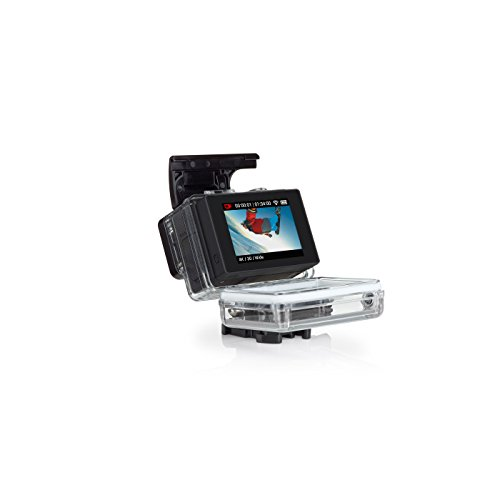 gopro-lcd-touch-bacpac-ecran-lcd-touch-screen-door-compatible-avec-hero-4