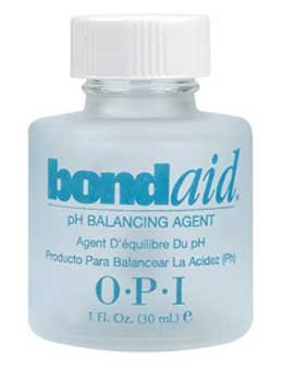 opi-bond-aid-ph-balance-dehydrate-1-oz-30-ml-by-opi