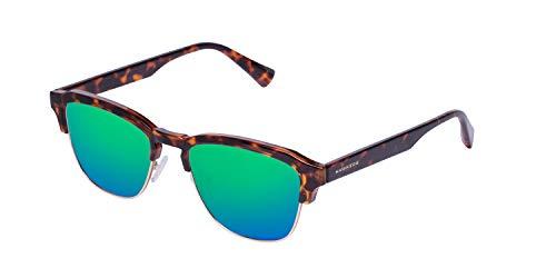 HAWKERS - Gafas de sol para hombre y mujer. Modelo CLASSIC (Disponible en varios colores)