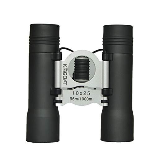 JESSIEKERVIN YY3 Fotografía telescopio teléfono