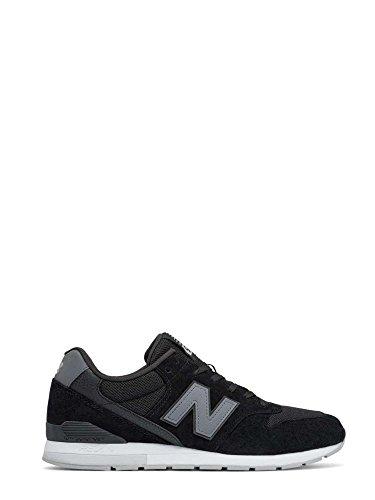 New Balance MRL 996 JN Schuhe black-nimbus cloud-white - 46,5