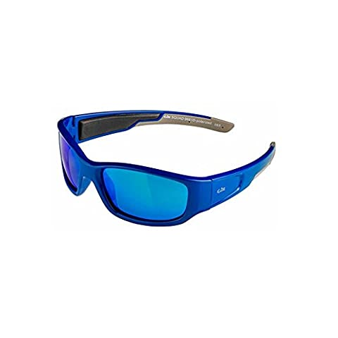 2018 Gill Squad JUNIOR Floating Sunglasses BLUE 9661